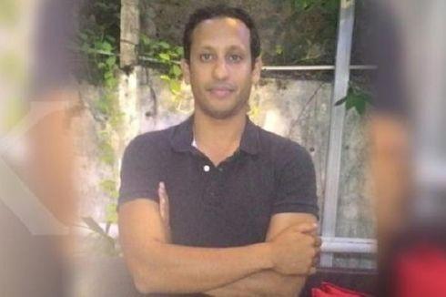 Nadiem Makarim, Lulusan Harvard yang Jadi Juragan Go-Jek