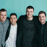 Lirik dan Chord Lagu Love You Like the Movies - Anthem Lights