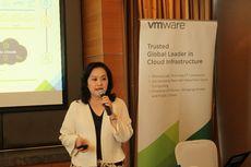 Diperbarui, Ruang Kerja Digital VMware Jangkau Klien Lebih Luas