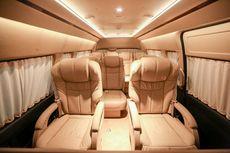Menjaga Interior Mobil Tetap Cling
