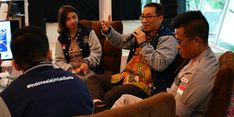 Ini Capaian Positif Indonesia Menjadi Anggota Dewan Keamanan PBB