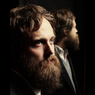 Lirik dan Chord Lagu Each Coming Night - Iron & Wine