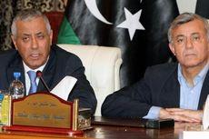 Penculik Bebaskan Wakil Kepala Intelijen Libya