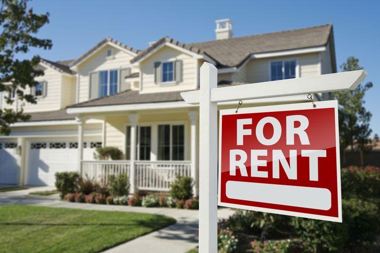 Perhatikan hal-hal terkait perjanjian kontrak rumah