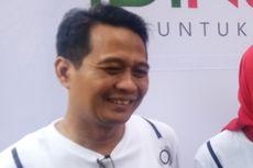 Ini Harapan Dokter di Indonesia untuk Jokowi-Ma'ruf Amin