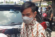 Soal Kicauan Rasial Natalius Pigai terhadap Jokowi dan Ganjar, Gibran: Tidak Usah Ditanggapi