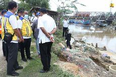 Pemerintah Bangun Dua Jembatan Duplikat Penghubung Aceh hingga Sumut