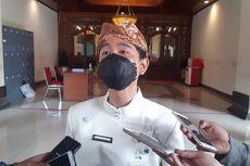 Seruan Jokowi Benci Produk Luar Negeri, Gibran: Produk Lokal Kita Bagus-bagus Semua