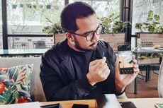 Ini Fitur Samsung Galaxy Note 10 Lite untuk Gen-Z