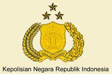 Mantan Ajudan Soeharto, Irjen (Purn) Anton Tabah, Meninggal Dunia