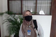 Ini Penjelasan BPPTKG Yogyakarta Soal Kondisi Gunung Merapi yang Menggembung