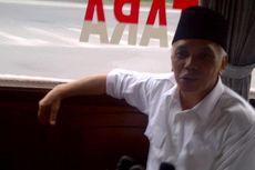 Kampanye di Medan, Hatta Juga Akan Hadiri Dialog Ekonomi Kerakyatan