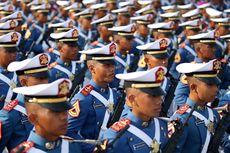 Bolehkah Prajurit TNI Memiliki Bisnis?