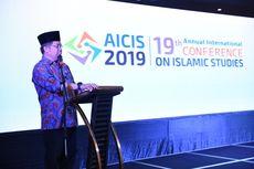 Rudiantara: Mendorong Pendidikan Islam Jadi Ekosistem Besar Penangkal Hoaks