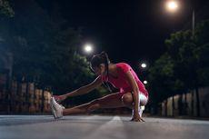 Olahraga Pagi atau Malam, Mana Lebih Baik?