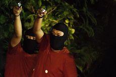 Segera Diadili, Dua Tersangka Unlawful Killing Laskar FPI Tak Ditahan