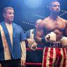 Sinopsis Creed II, Pertarungan Besar Michael B. Jordan, Segera di HBO GO