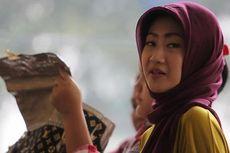 Irjen Djoko Susilo Keberatan Rumah Tangganya Terus Ditelisik Jaksa