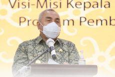 Gubernur Kaltim Izinkan Warganya Mudik Lokal, tapi...