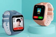 Xiaomi Perkenalkan Mi Kids Watch 4 dan Mi Kids Watch 4 Pro untuk Anak