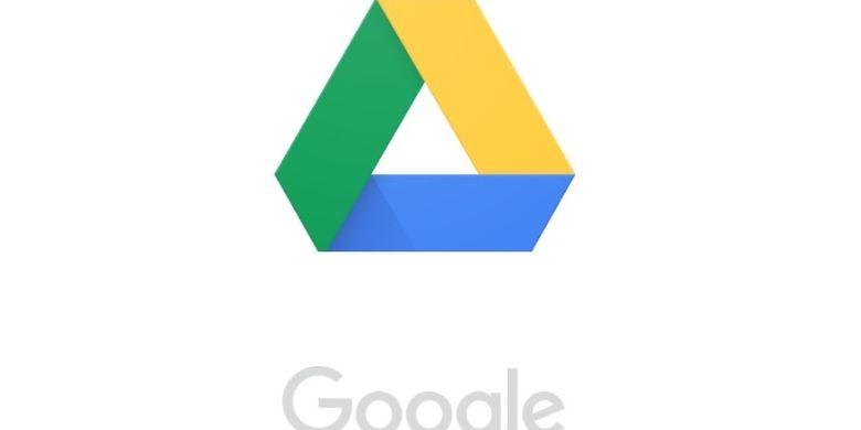 Cara Membuat Dokumen Kertas Jadi Pdf Di Android Halaman All Kompas Com