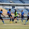 Link Live Streaming Persib Vs PS Tira Persikabo, Kickoff 15.30 WIB