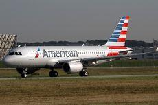Bawa Cello ke Kabin Pesawat, Penumpang American Airlines Diusir