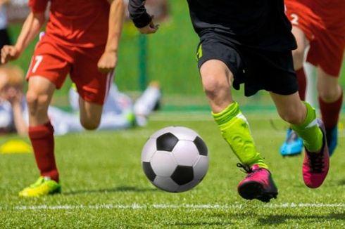 Demi Penundaan Laga, Tim Sepak Bola Irlandia Palsukan Kematian Pemain