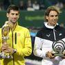 Rafael Nadal Kritik Djokovic yang Menolak Vaksin Covid-19