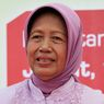 Ketua MPR Masih Ingat Pesan yang DIsampaikan Ibunda Jokowi...