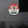 KPK Panggil Eks Sekda Bandung dalam Kasus Ruang Terbuka Hijau