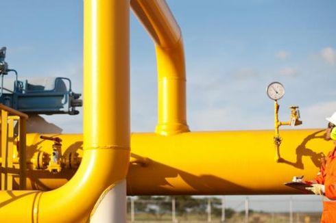 PGN Tawarkan Gas Murah untuk Konsumen Rumah Tangga
