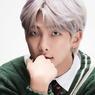 BTS Batal Konser di Korea, RM: Itu Sangat Berat, Saya Merasa Sedih
