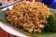 Ngejot, Tradisi Lintas Keyakinan di Bali yang Sarat Makna