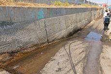 Sudah 4 Tahun Tak Ada Banjir di Wilayah Muara Baru