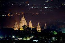 PPKM Jawa-Bali Diperpanjang, Ini Tanggapan Kadispar Yogyakarta
