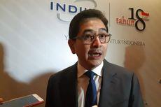 Akuisisi, Indika Energy Beli 72 Persen Saham Nusantara Resources Senilai Rp 644 Miliar