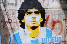 Duel Argentina vs Chile Jadi Laga Pembuka Copa America 2020