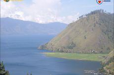Potensial Jadi Destinasi Wisata, Penataan Danau Laut Tawar Aceh Harus Diperhatikan