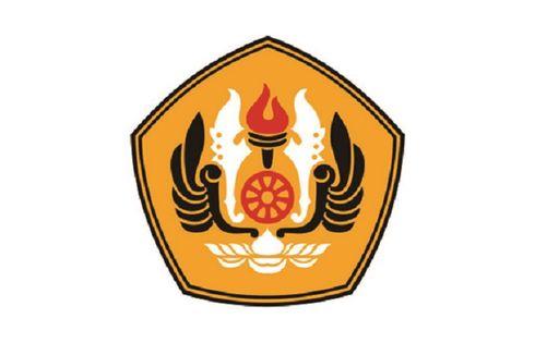 Hasil SBMPTN 2019, Unpad Terima 3.227 Orang
