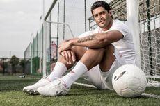 Asosiasi Sepak Bola China Serukan Pemotongan Gaji
