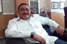 Terpental dari DPRD DKI, Hanura Jakarta: Biasa Saja...