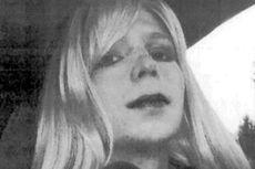 Sebelum Obama Lengser, Prajurit Transjender Chelsea Manning Bikin Petisi