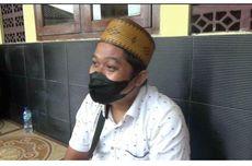 Kekecewaan Yoris, Anak Korban Pembunuhan Subang,