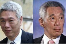Adik PM Singapura Gabung Partai Oposisi, Pemilu Singapura Memanas