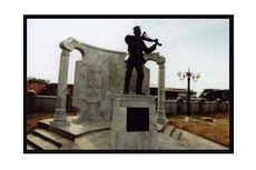 Sejarah Lagu Indonesia Raya