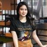 Tissa Biani dan Rizky Nazar Bintangi Serial Cinta Fitri