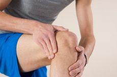 Penderita Radang Sendi Lutut Tetap Bisa Olahraga