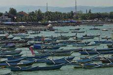 DPRD: Gubernur Aceh Lebih Perhatikan Mahasiswa di Wuhan daripada 32 Nelayan di Thailand