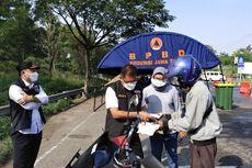 Wali Kota Surabaya Ungkap Penyebab Kericuhan di Posko Penyekatan Suramadu